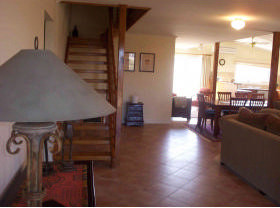 Barn Retreat - Mansfield - Accommodation Burleigh