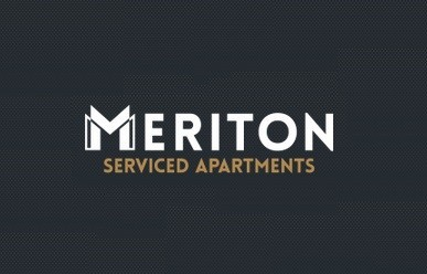 Meriton Serviced Apartments Southport Gold Coast - Accommodation Burleigh