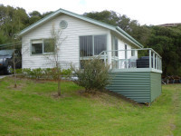 Rye Accommodation - Accommodation Burleigh
