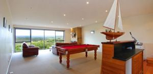 Moonah Ridge Holiday Accommodation - Accommodation Burleigh