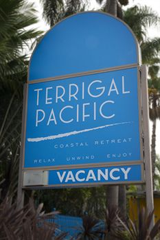 Terrigal Pacific Coastal Retreat - Accommodation Burleigh