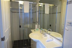 Waldorf Drummoyne Serviced Apartments - Accommodation Burleigh