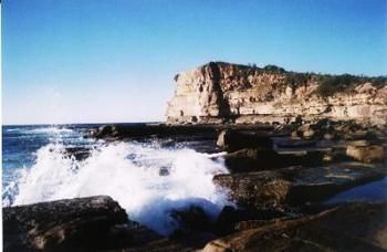 Terrigal Lagoon Bed and Breakfast - Accommodation Burleigh