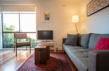 Apartment2c - Carnaby - Accommodation Burleigh