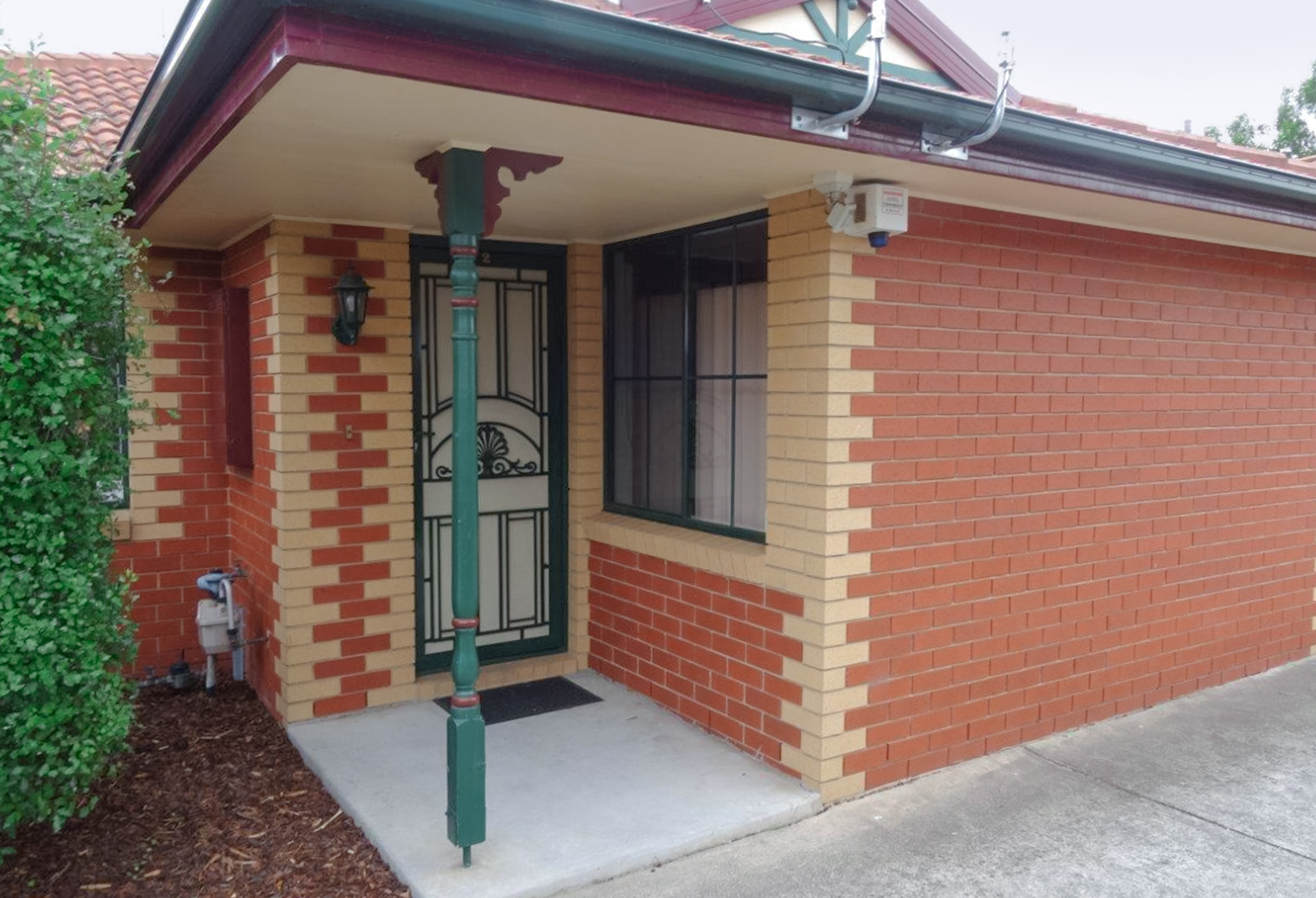 BEST WESTERN Fawkner Airport Motor Inn and Serviced Apartments - Accommodation Burleigh