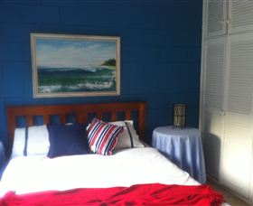 Orford OceanView Accommodation - Accommodation Burleigh