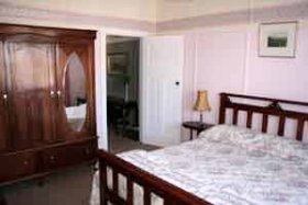 King Island Green Ponds Guest House  Cottage BB - Accommodation Burleigh