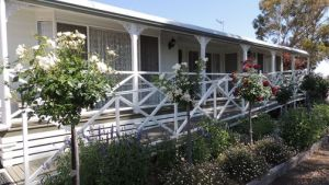 Burrabliss Bed and Breakfast - Accommodation Burleigh
