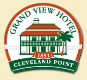 Grand View Hotel - Accommodation Burleigh