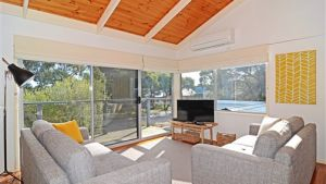 Barrakee Beach House - Anglesea - Accommodation Burleigh