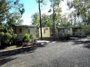 Highway Tourist Village - Accommodation Burleigh