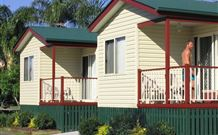 Active Holidays Kingscliff - Accommodation Burleigh