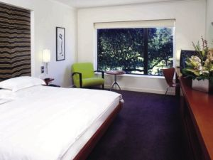 Vibe Hotel Rushcutters Bay Sydney - Accommodation Burleigh