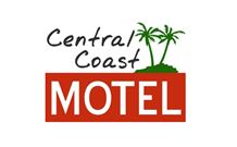 Central Coast Motel - Wyong - Accommodation Burleigh