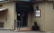 Country Motor Inn Singleton - Singleton - Accommodation Burleigh