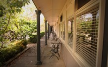 Melrose Motel - Mittagong - Accommodation Burleigh