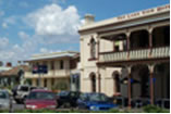 LAKE VIEW HOTEL MOTEL - Accommodation Burleigh