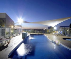 Quest Williamstown North - Accommodation Burleigh
