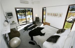 Tonic Hotel - Accommodation Burleigh