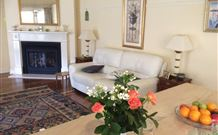 Linden Tree Manor - Accommodation Burleigh