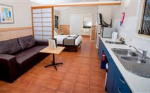 Oakbourne Cottage Gingers Creek - Accommodation Burleigh