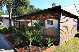 BIG4 Great Lakes at Forster-Tuncurry - Accommodation Burleigh