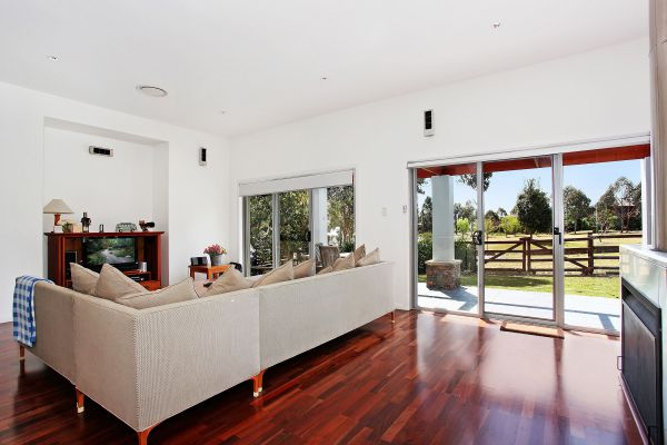 Parkview - Accommodation Burleigh