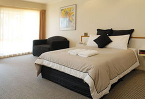 Murray Downs Resort - Accommodation Burleigh