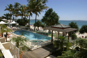 Netanya Noosa - Accommodation Burleigh