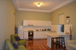Revive Central Apartments - Accommodation Burleigh