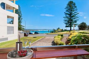 Beauty at the Beach - Accommodation Burleigh