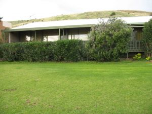 100 Gold Coast Drive Carrickalinga - Accommodation Burleigh