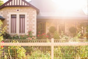 Hamilton House Bed And Breakfast - Accommodation Burleigh