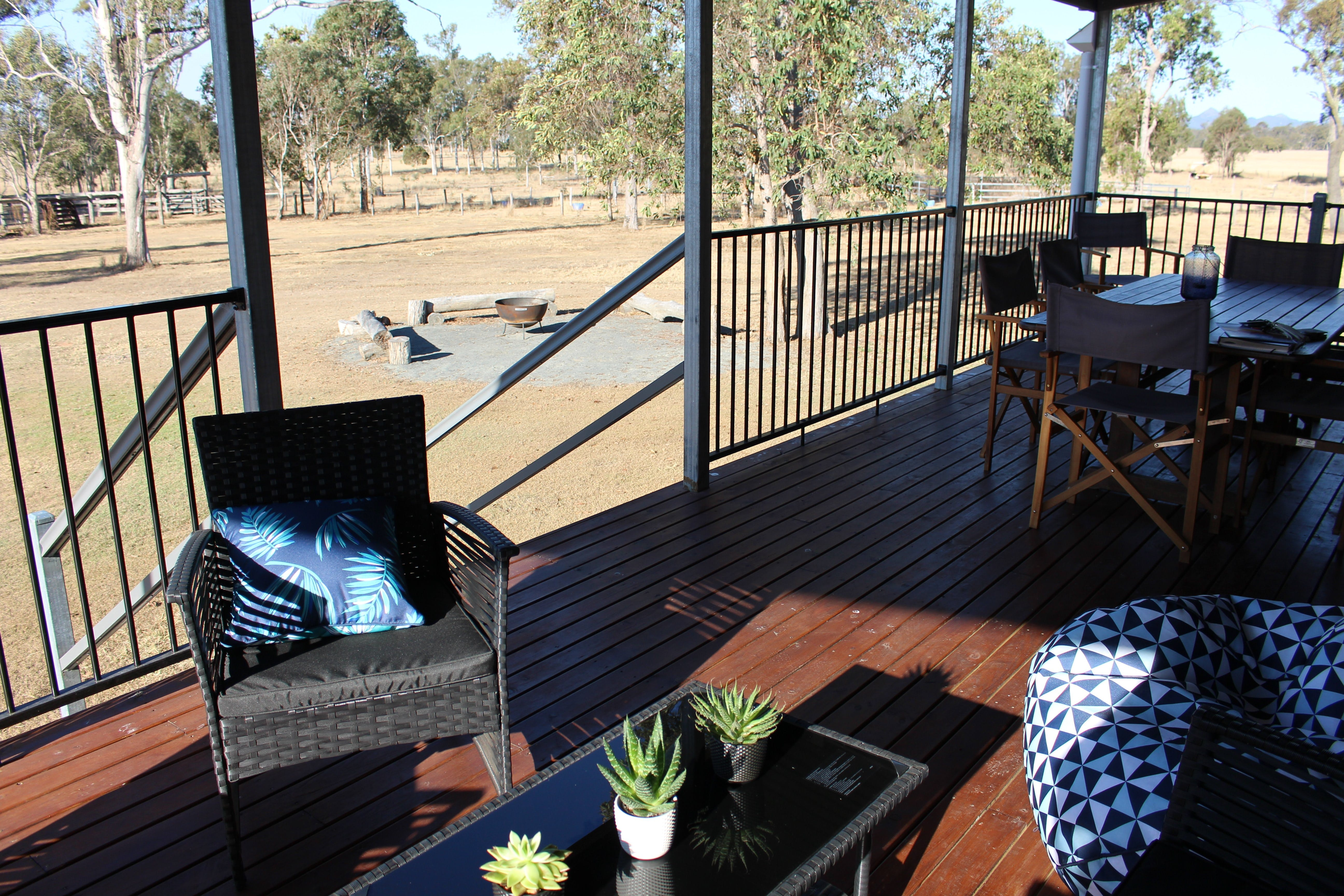 Keira Farm - Accommodation Burleigh