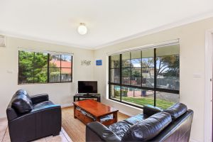 Unit 3 5-/ Surf Avenue Carrickalinga - Accommodation Burleigh