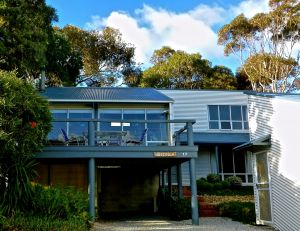 Welinga - Accommodation Burleigh
