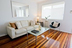 Wynnum Bayside Apartments - Accommodation Burleigh