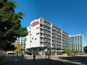 Adina Apartment Hotel Sydney Airport - Accommodation Burleigh