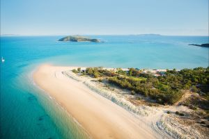 Great Keppel Island Hideaway - Accommodation Burleigh