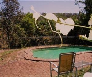 Guest House Mulla Villa - Accommodation Burleigh