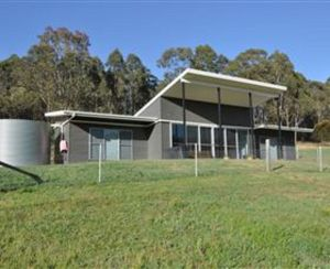 Valle Laguna - Accommodation Burleigh