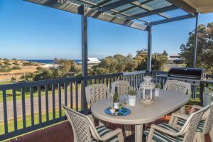 Carrickalinga SeaHaven - Accommodation Burleigh