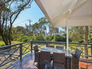 Ingenia Holidays Bonny Hills - Accommodation Burleigh