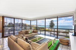 2/101 Gold Coast Drive Carrickalinga - Accommodation Burleigh