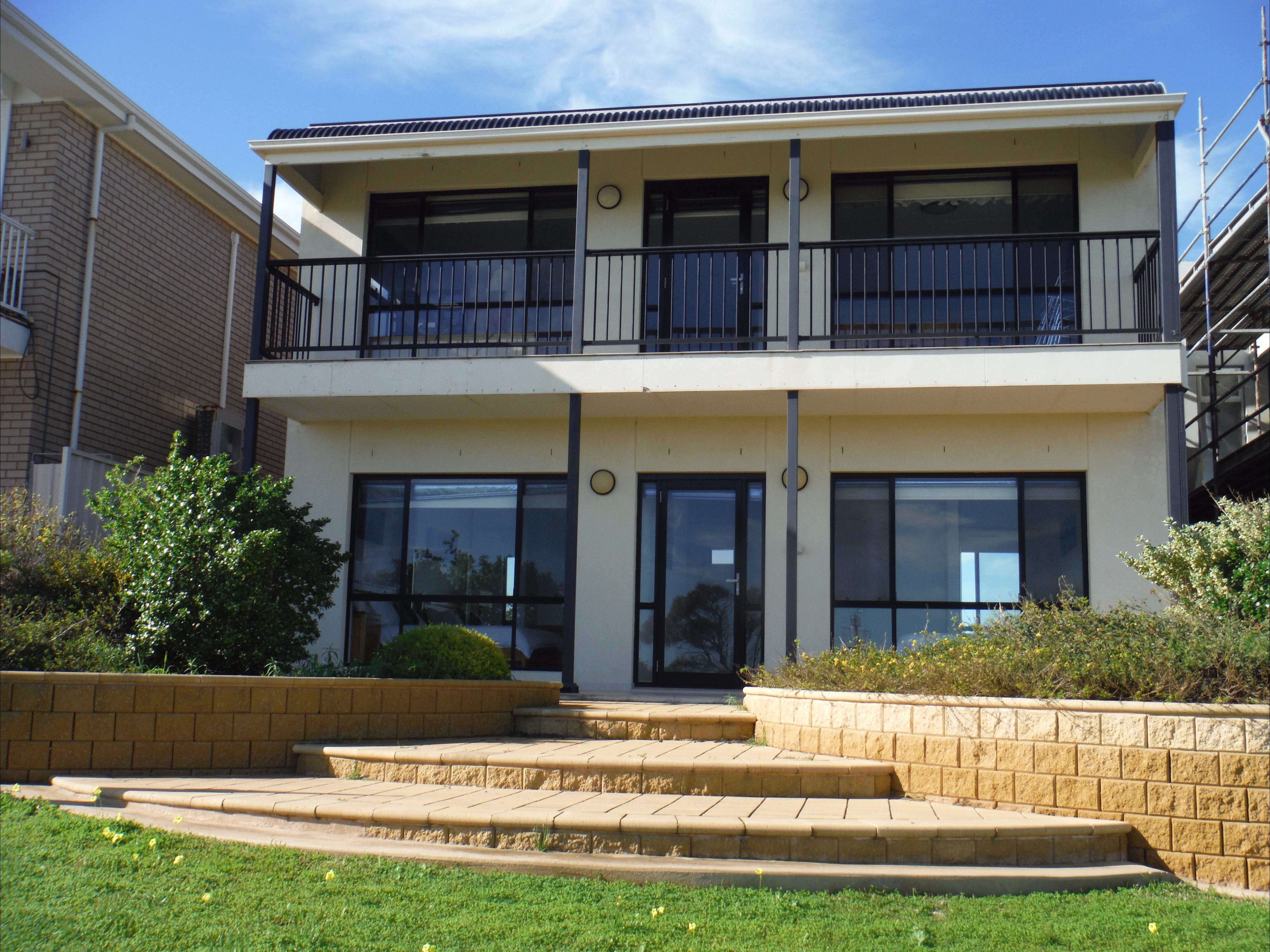 South Shores - Accommodation Burleigh