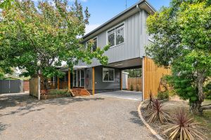 The Beach House Anglesea - Accommodation Burleigh