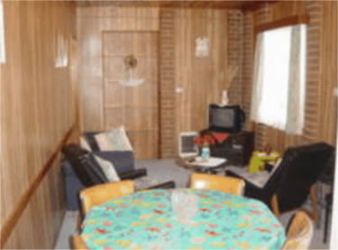 Dunsmore Holiday Unit - Accommodation Burleigh