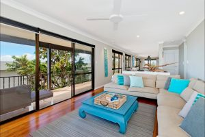 Apricari - Accommodation Burleigh