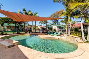 Gateway Lifestyle North Haven - Accommodation Burleigh