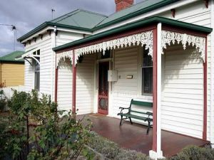 Isabella at Kyneton - Accommodation Burleigh